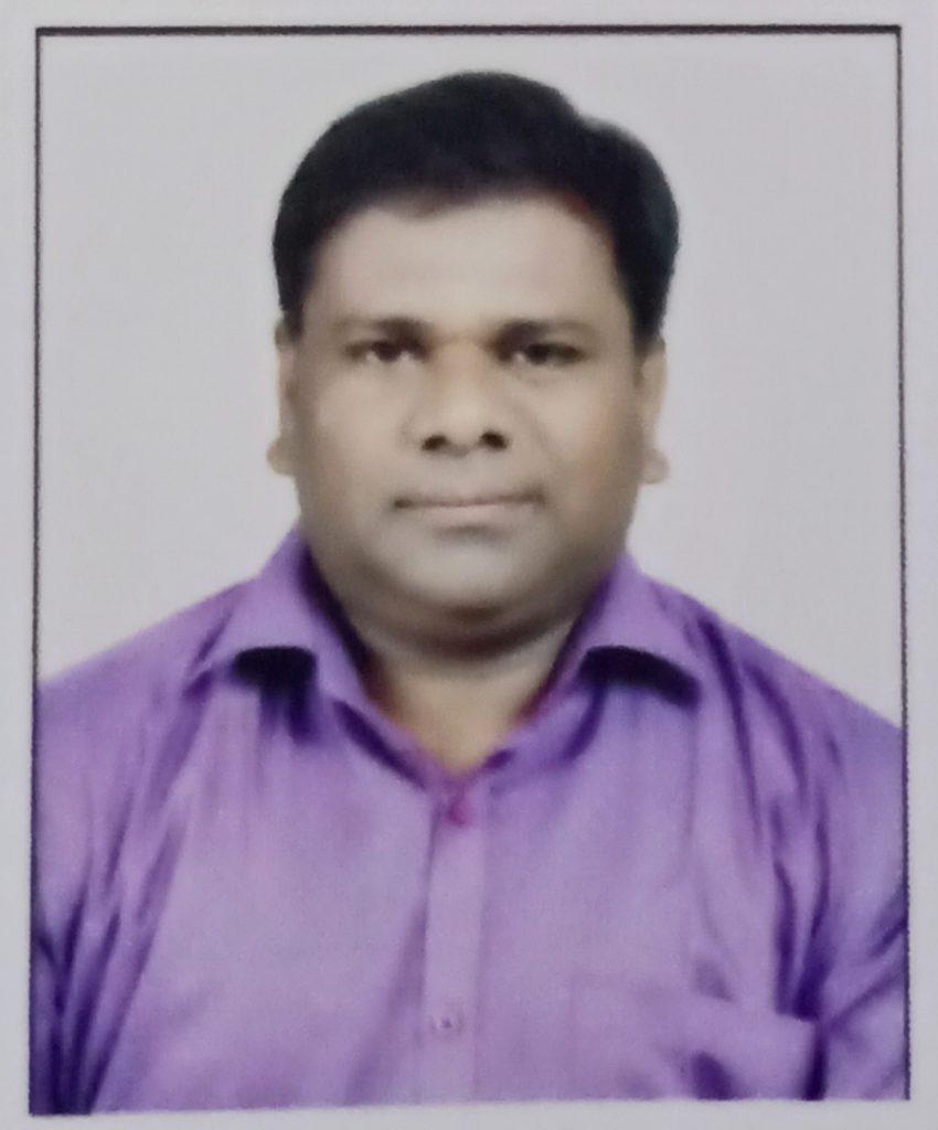 Thakur sir